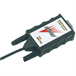 MACTek® VIATOR® RS232 HART® Interface